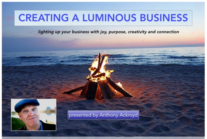 AA WP Creating A Luminous Business.001