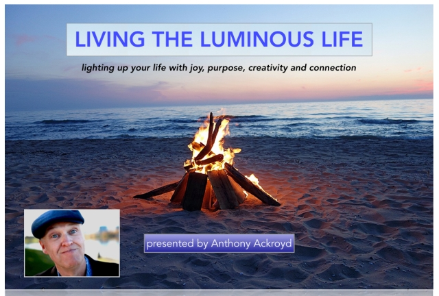 AA WP Living The Luminous Life.001