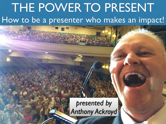 AA WP Power To Present.001