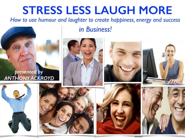 AA WP SLLM Business.001