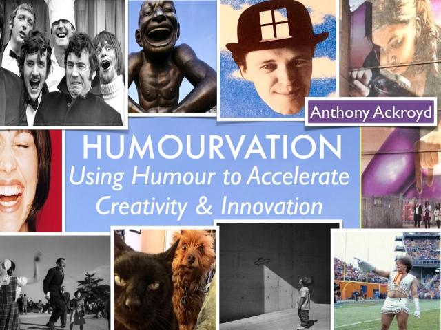 Humourvation alternate holding slide.001
