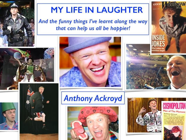 Life In Laughter montage slide.001
